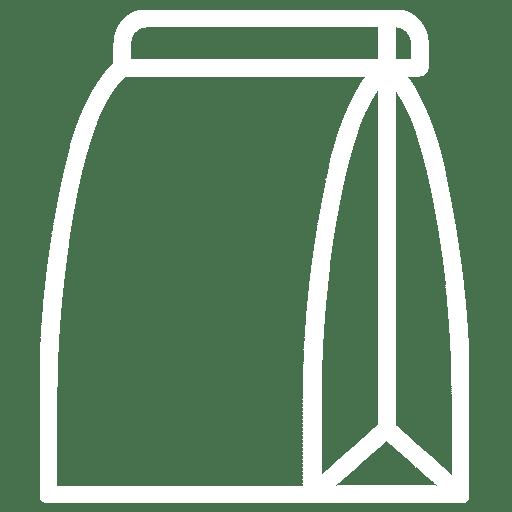 takeaway-icon